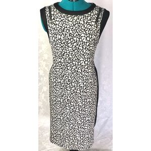 Cirana Sheath Dress